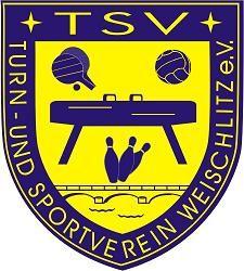 Turn-und-Sportverein Weischlitz