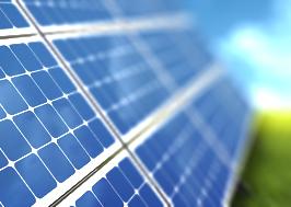 solarenergie mit dachdeckerei gruchot